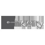 Ifidelity logo