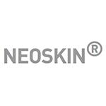 Neoskin logo